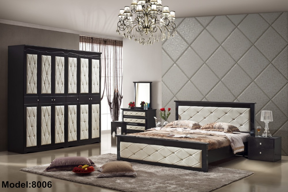 2016 Nightstand Para Quarto Bed Room Furniture Set Direct Selling Modern  Wooden New Design Bedroom Sets. Online Buy Wholesale new design bedroom furniture beds from China