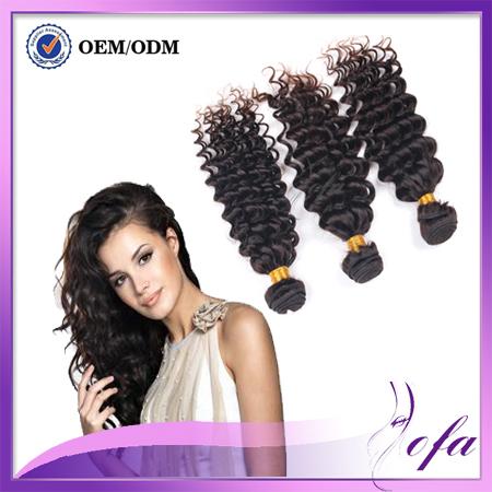 True Glory Hair Prices True Glory Brazilian Hair