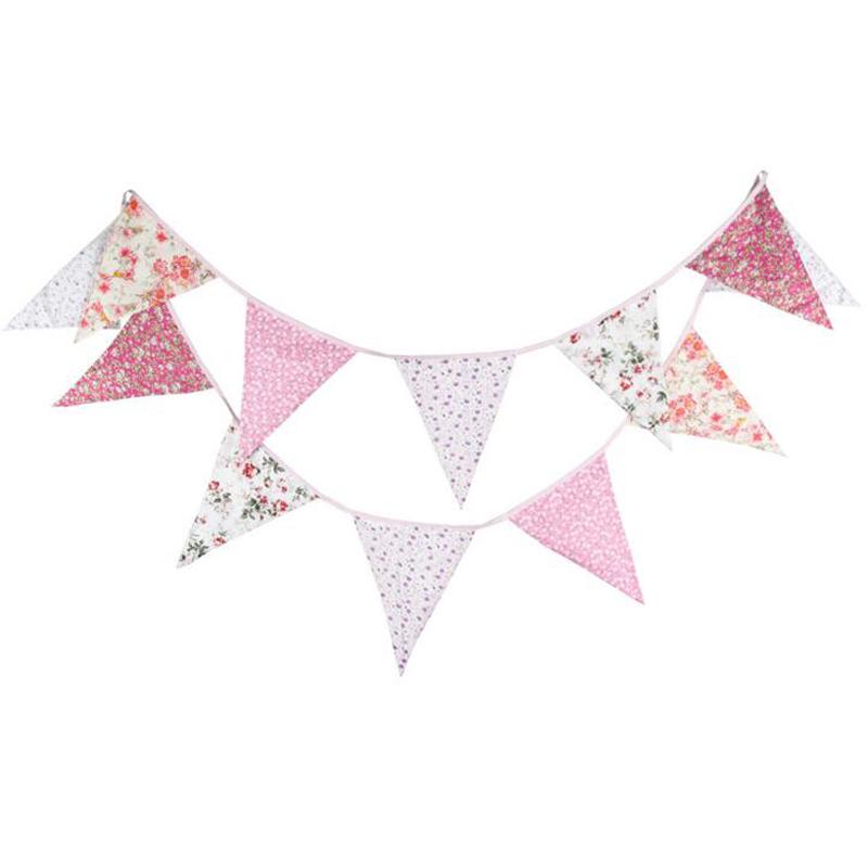 Online kopen wholesale verjaardag kamer decoraties uit china verjaardag kamer decoraties - Decoratie roze kamer ...