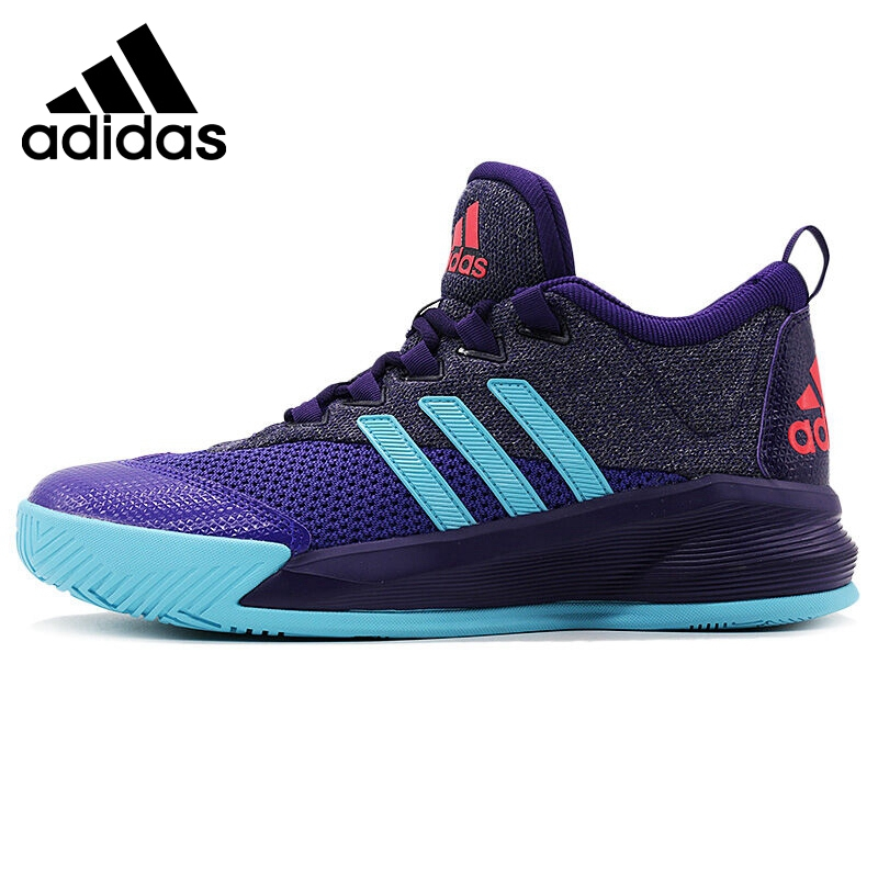 adidas basketball shoes for cheap