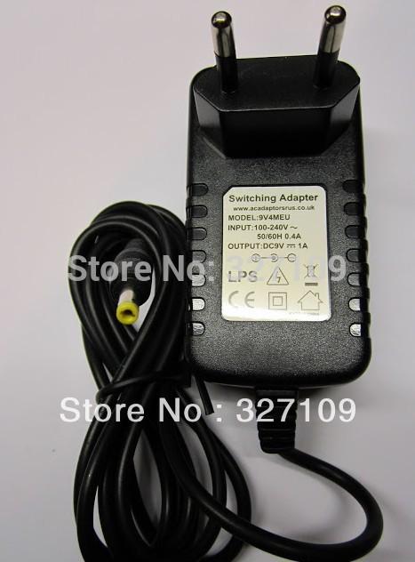 Panasonic Kx-tg9331t инструкция на русском - фото 4