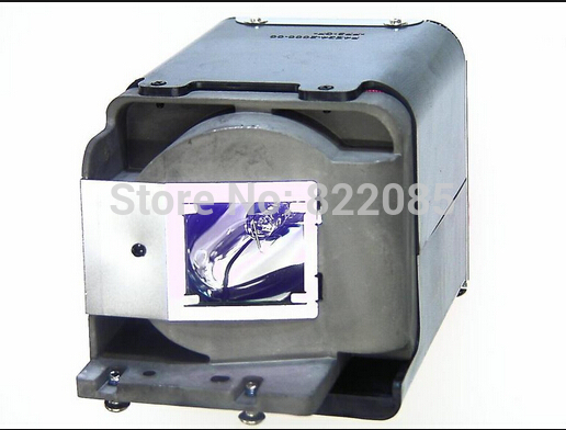 wholesale:RLC-049 projector lamp P-VIP 230/0.8 E20.8,fit for pjd6531w<br><br>Aliexpress