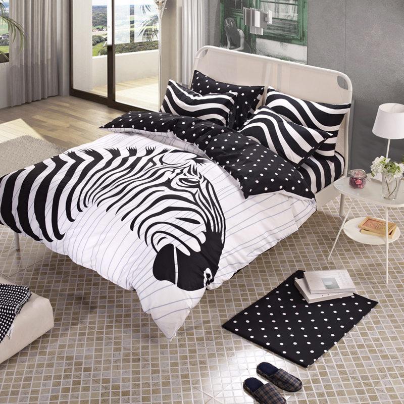 jeep couvre banquette. Black Bedroom Furniture Sets. Home Design Ideas