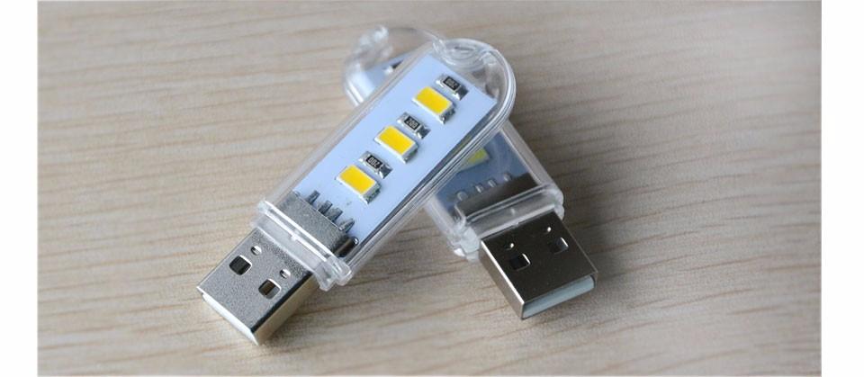 USB-3led_15