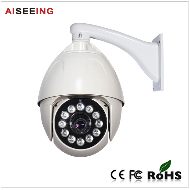 Здесь можно купить  best electronic christmas gifts 2014 infrared speed dome IPhone/Android support hot new IP webcam best electronic christmas gifts 2014 infrared speed dome IPhone/Android support hot new IP webcam Безопасность и защита