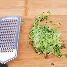 Potato Grater Carrot Cutter Slicer Shredder Knife Handle Peeler Kitchen Popular New(China (Mainland))