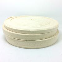 Handmade diy cloth accessories 100% cotton zakka herringbone tape taping package ribbon 10MM 15MM 20MM 25MM 30MM 50YARD/SET