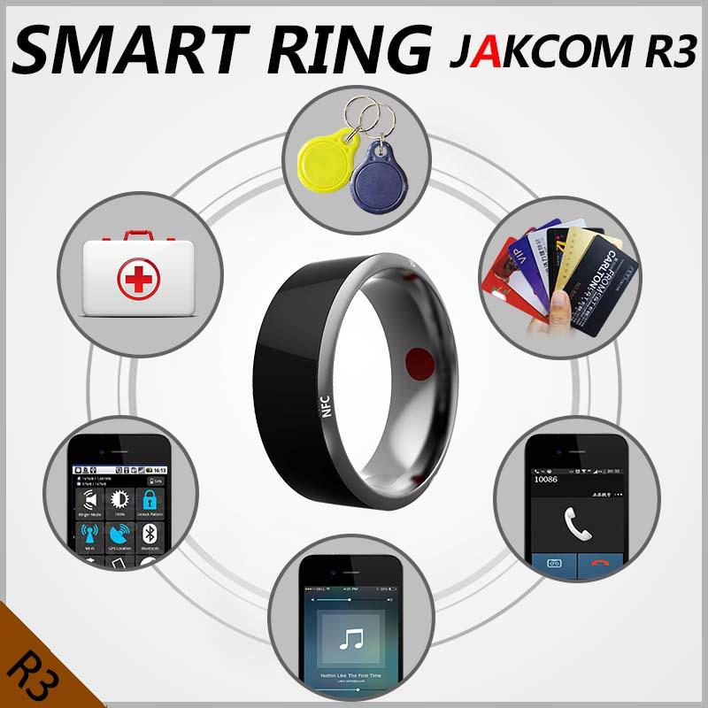 Jakcom R3 Smart R I N G Hot Sale In Video Intercom As Mirillas Puerta Digital Wifi Videocitofono Casa Cheap Tv Phone(China (Mainland))