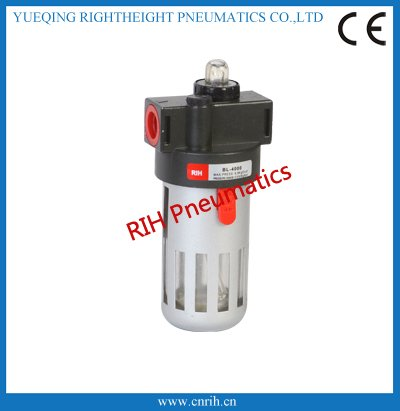 Good industry product BL2000 Lubricator/RIH High Quality And Cheapest Products A/B Series Air Source Treatment Components BL2000(China (Mainland))