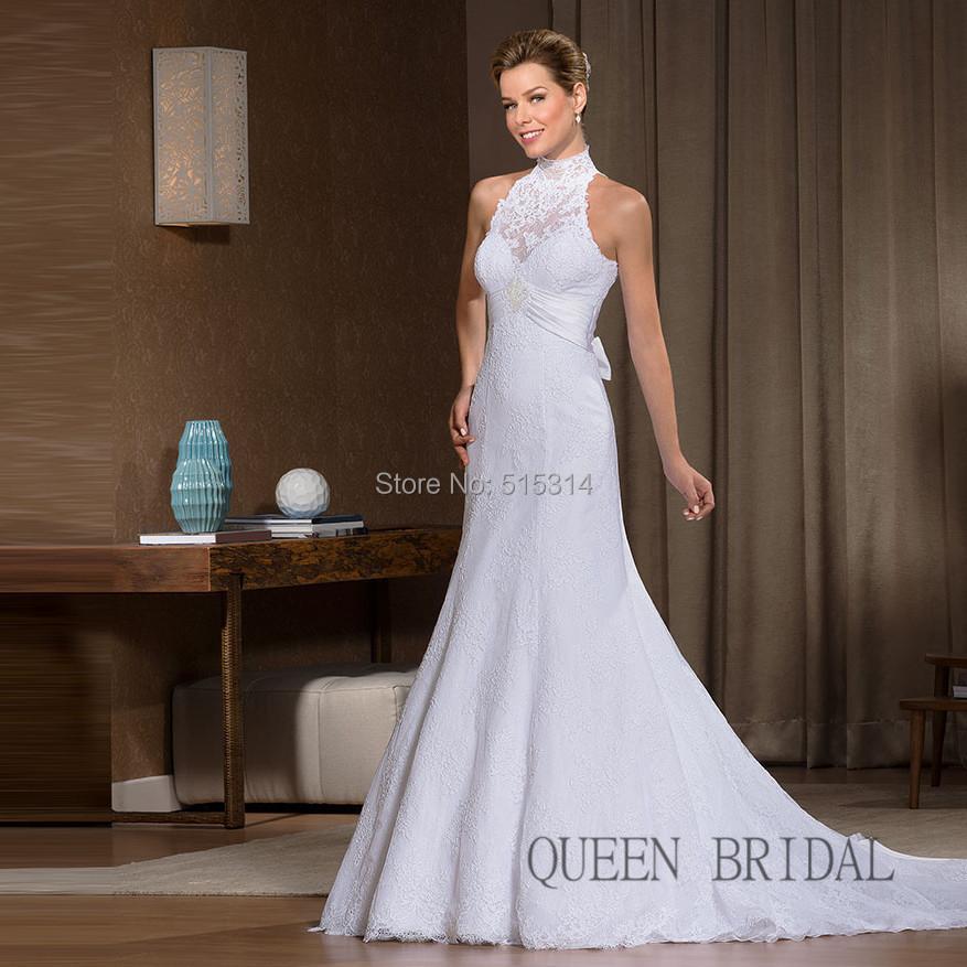Von 022 Bestellung Braut