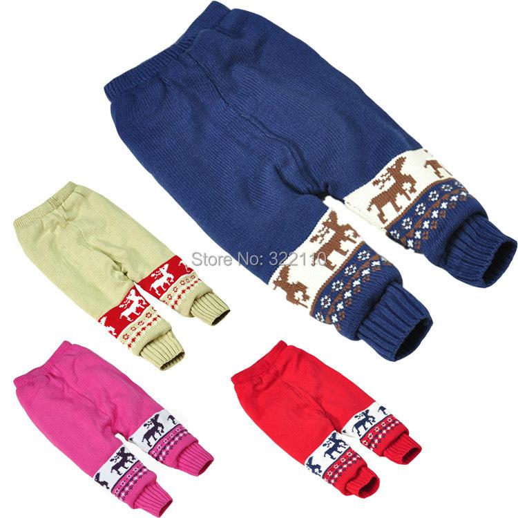 Штаны для мальчиков Unbranded , 201408282248 галстук для мальчиков unbranded ct19