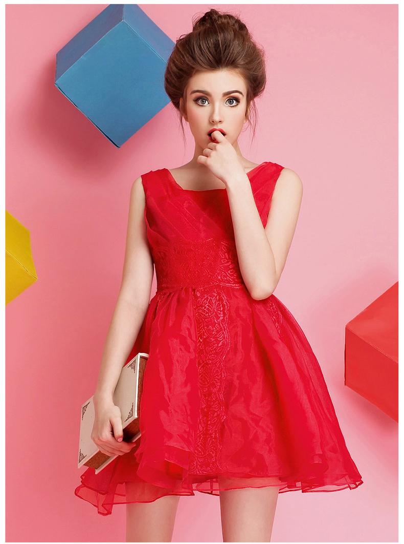 Prom Dresses Belk - Homecoming Prom Dresses