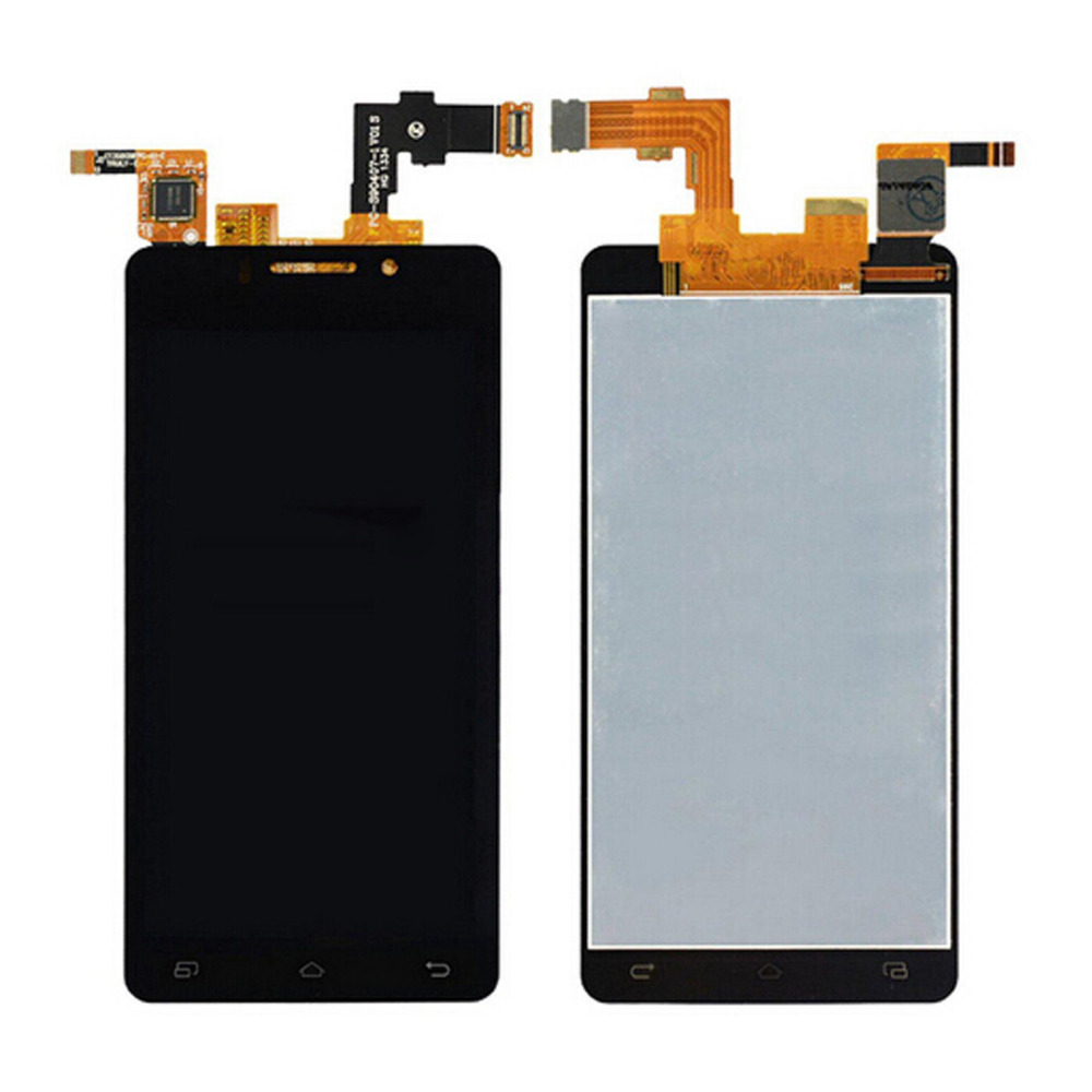 Good quality For DNS S4503 S4503Q Innos i6 i6c touch screen digitizer with lcd display assembly free shipping free tools(China (Mainland))