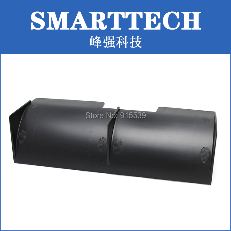 Plastic Injection Molding service ,injection mold maler(China (Mainland))