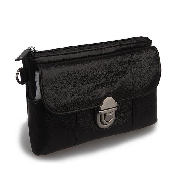 Сумка на талию Waist Bag Men  CXM - 5355 waist bag