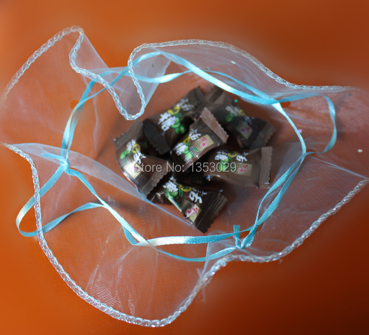 round organza bags (9)