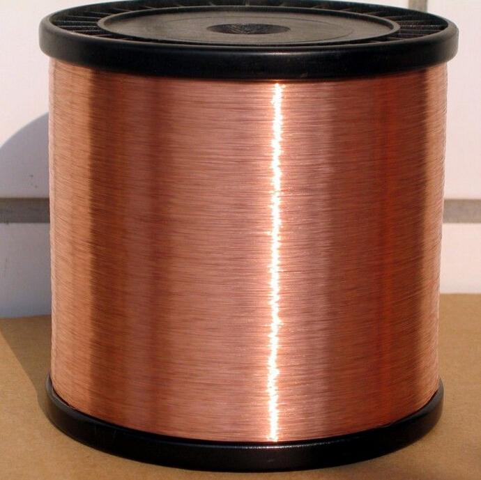 Медный провод LZ 0.6 0.6MMX2M 280 led медный провод филиал струнные фары