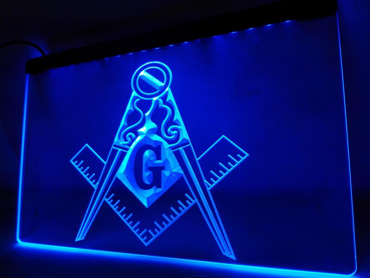 Masonic Supplies Reviews - Online Shopping Masonic Supplies Reviews on ...