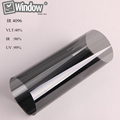Nano ceramic window tints for home and car window protection film 1 52x30m 40 VLT