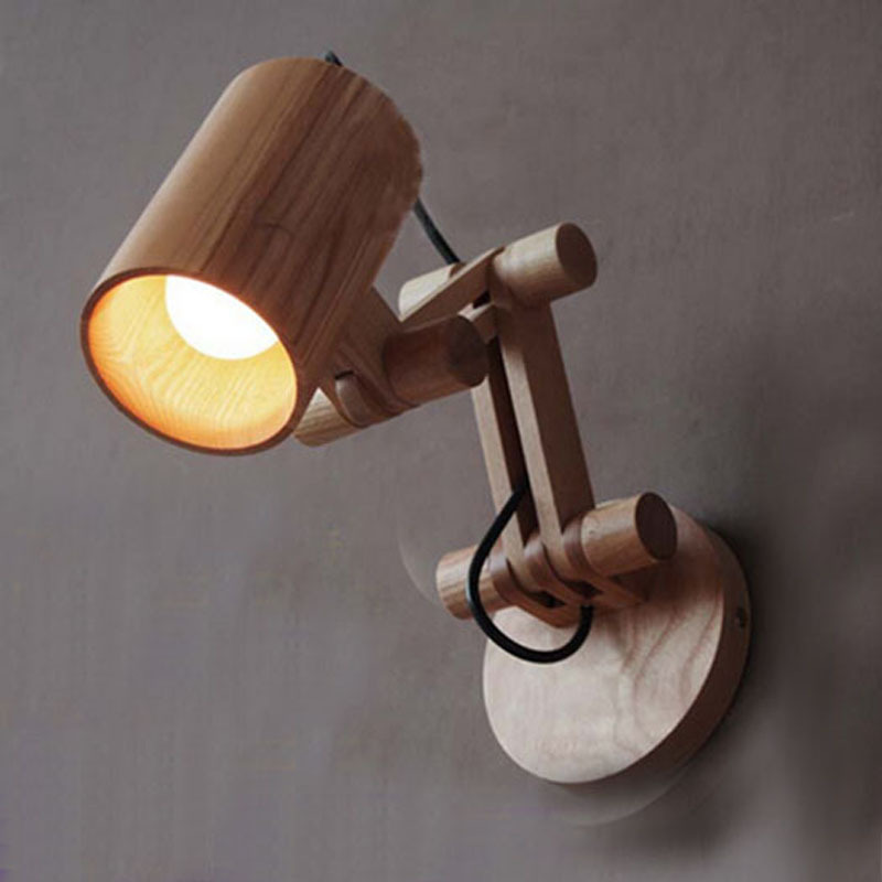 Oak-Modern-wooden-Wall-Lamp-Lights-For-Bedroom-Home-Lighting-Wall-Sconce-solid-wooden-wall-light (2).jpg