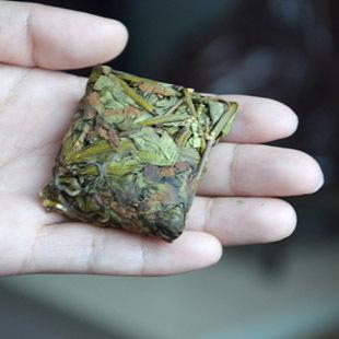 Free Shipping! 100g High Mountain Fujian Oolong Tea, Fragrant milk shui xian the Tea to lose weight, chinese tea(China (Mainland))