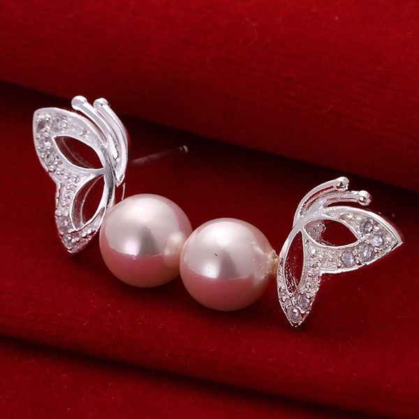 Cheap Fashion Stud Earrings Best Sale Cheap stud earrings