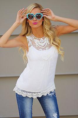 Новый женский лето свободный свободного покроя шифон майка рубашка топы блузка женский топ