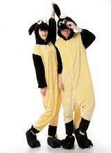 Пижама  от Platforms Trade discount sales center для Женщины, материал Полиэстер артикул 32253146858