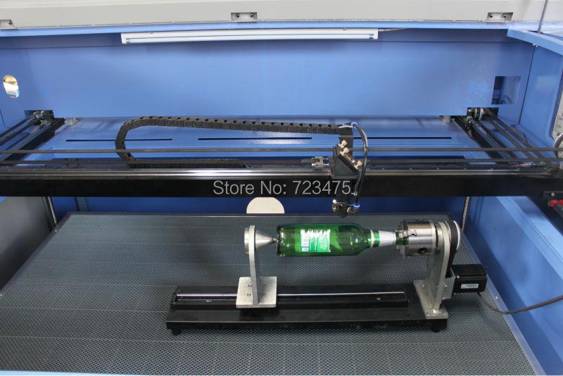 online kaufen gro handel graviermaschine laser holz aus china graviermaschine laser holz. Black Bedroom Furniture Sets. Home Design Ideas