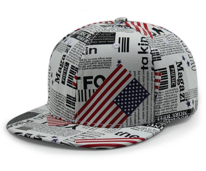 aliexpress buy wholesale cool mens snapback hats