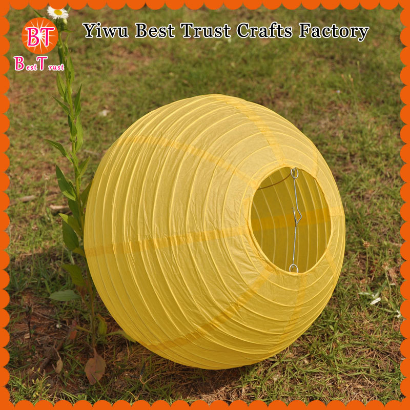 Paper Chinese Lanterns 500 Pcs 10 inch 25 cm Round Paper Lanterns Wedding Decorations Hang Chinese Lanterns Lamp DIY Party Deco(China (Mainland))