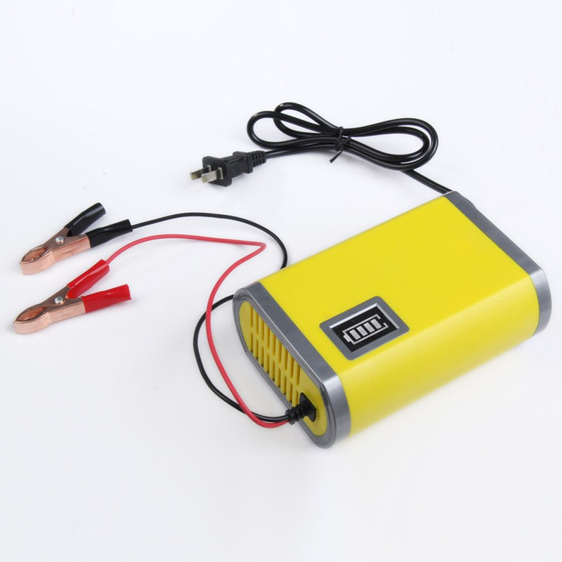 New-Portable-Adapter-Power-Supply-12V-6A-Motorcycle-Car-Auto-Battery-Charger-US-Plug-Intelligent-Charging (1)