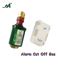 To get coupon of Aliexpress seller $5 from $5.01 - shop: RUIANSHI JIAAN GAS WITH SUPPORTING CO.,LTD. in the category Home Improvement