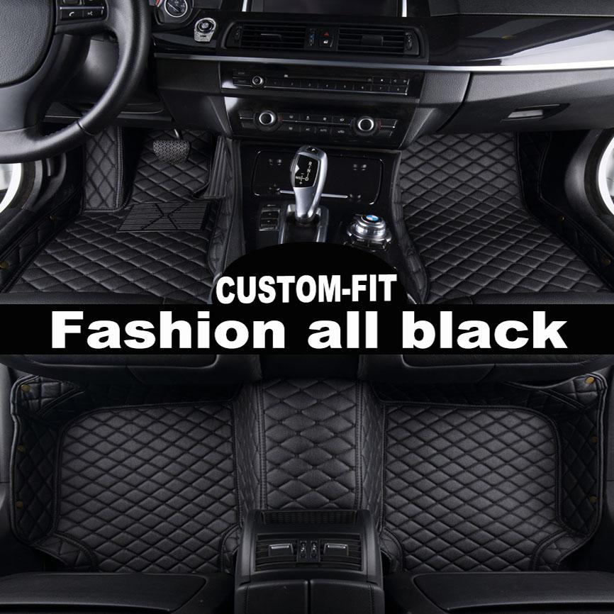 Popular Audi Floor Mat-Buy Cheap Audi Floor Mat Lots From