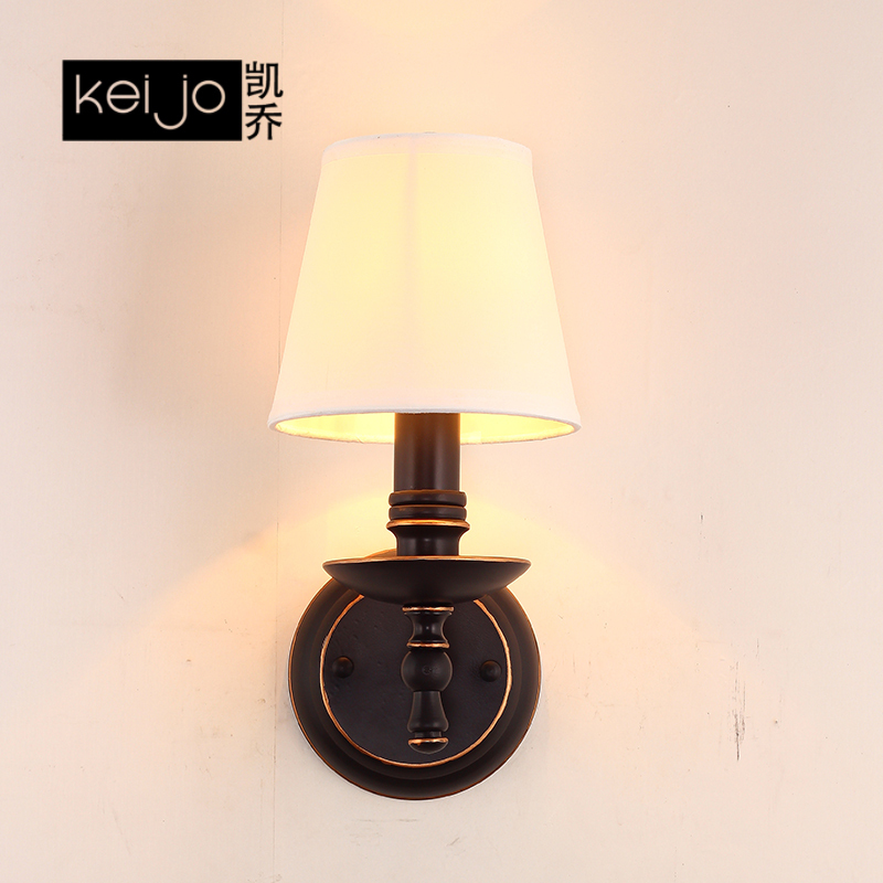 ikea mur lampe achetez des lots petit prix ikea mur lampe en provenance de fournisseurs. Black Bedroom Furniture Sets. Home Design Ideas