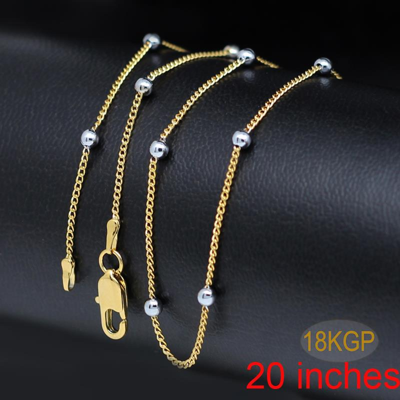 Buy new design 2 years guarantee real for Jh jewelry guarantee 2 years