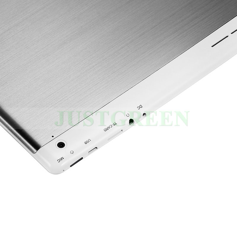 9 7 IPS Retina Yuandao Vido M11PRO RK3188 Quad Core 2GB RAM 32GB 3G Phone Call