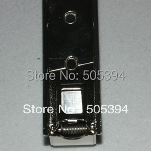 Micro Sim Card Cutter Card Standard Sim to Micro Adapter for iphone4 4S 8068 free shipping