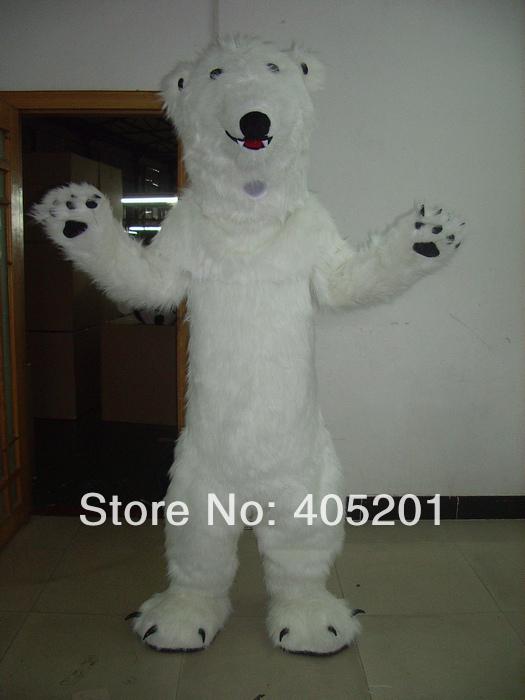 белых медведей высокого качества