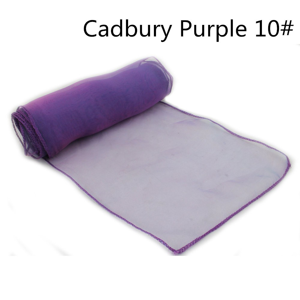 Cadbury Purple_