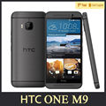 "Original HTC One M9 Octa Core Cell Phone 3GB RAM 32GB ROM 20.0MP 5.0""TouchScreen Unicom 4G Unlocked Android OS 5.1"