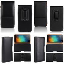 Buy Holster Belt Clip Case Cover Xiaomi Redmi 3 Pro 4 Waist Bag Leather Pouch Xiaomi Redmi 1S 2S 2 3 3S Redmi Note 2 3 4 Pro for $5.41 in AliExpress store