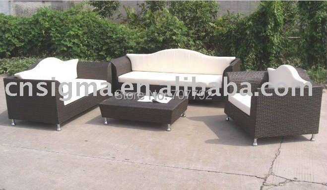 Unusual Online Get Cheap  Seater Rattan Garden Furniture Aliexpresscom  With Excellent New Arrival  Hot Sale Rattan Outdoor Furniture With  Seaterschina  Mainland With Lovely Mount Of Olives Garden Of Gethsemane Also Garden Hose Water Level In Addition Audley End Gardens And Hd Garden As Well As Garden Office Insulated Additionally Whitehall Garden London From Aliexpresscom With   Excellent Online Get Cheap  Seater Rattan Garden Furniture Aliexpresscom  With Lovely New Arrival  Hot Sale Rattan Outdoor Furniture With  Seaterschina  Mainland And Unusual Mount Of Olives Garden Of Gethsemane Also Garden Hose Water Level In Addition Audley End Gardens From Aliexpresscom