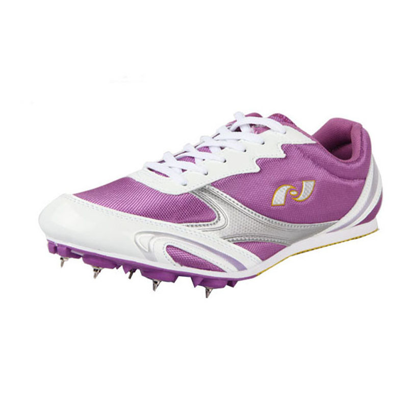 Professional M Sprint Running Shoes