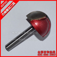 6*25 CNC tools solid carbide round nose engraving bits