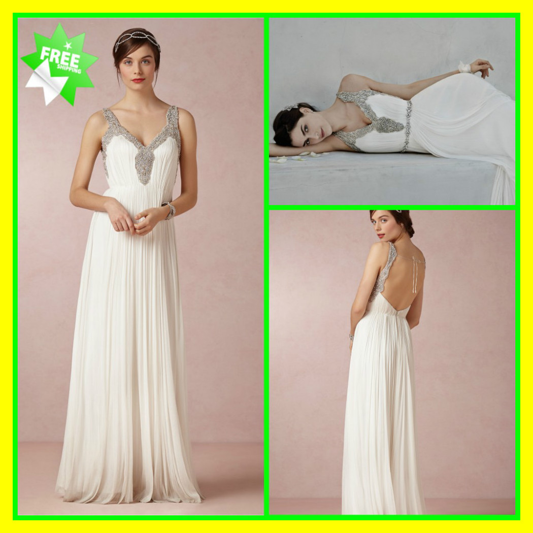 Plus size wedding gowns vancouver discount evening dresses for Cheap wedding dresses vancouver