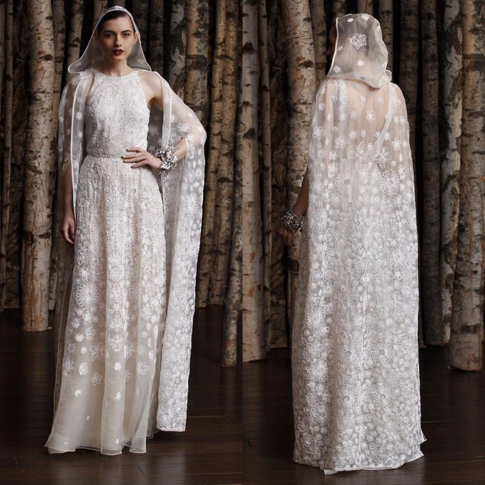 Muslim Hochzeitsfotografie