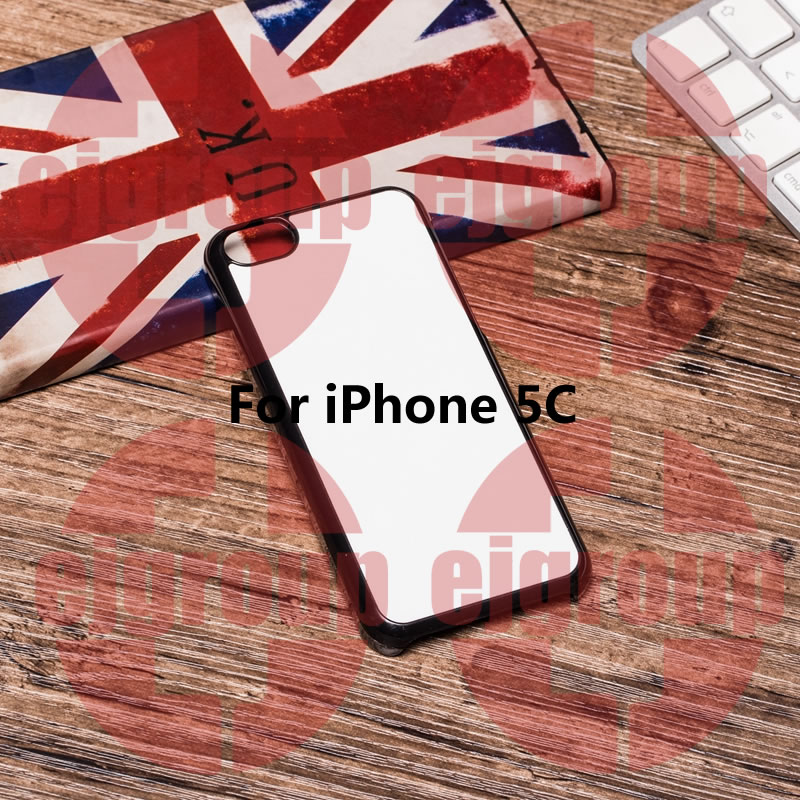 For Apple iPhone 4 4S 5 5C SE 6 6S Plus 4.7 5.5 iPod Touch 4 5 6 True Blood mobile case