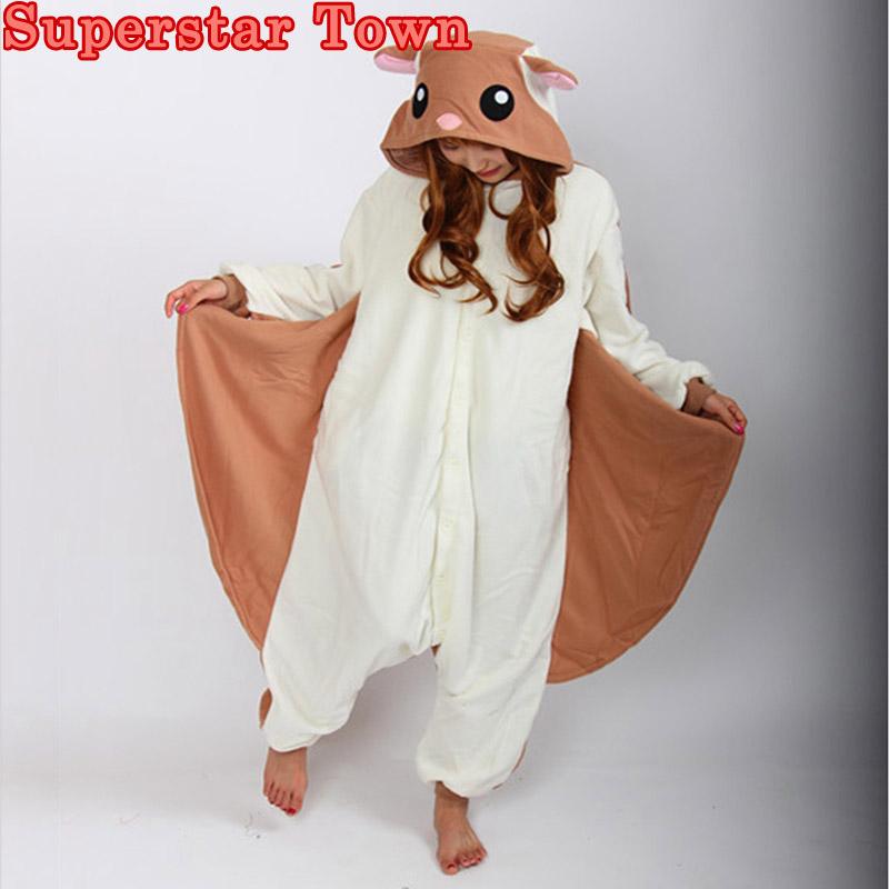 Acquista all 39 ingrosso online costumi di halloween scoiattolo da grossisti costumi di halloween - Costumi da bagno all ingrosso ...