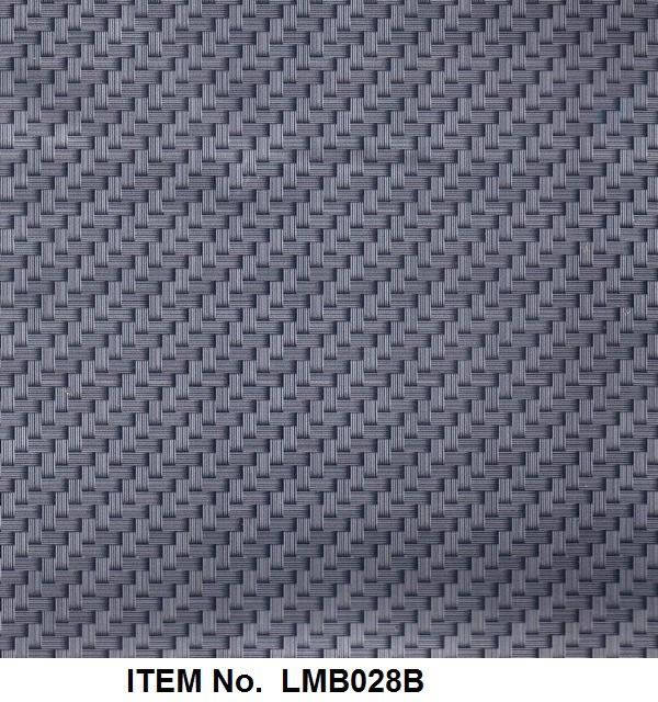 A3 size pva hydrographics film, cubic print No.LMB028B-A3 10 pieces metal brush(China (Mainland))